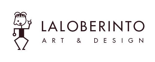 LALOBERINTO ART AND DESIGN