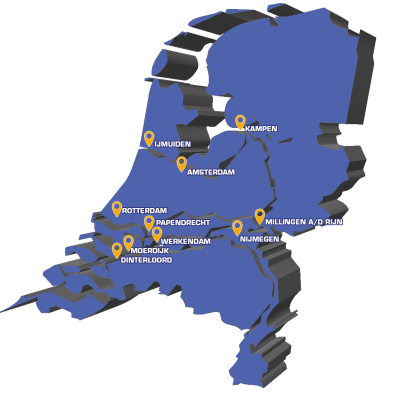 Netherland-Map-bunkerpartners-L2